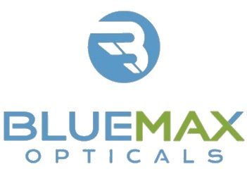 BLUEMAX OPTICALS